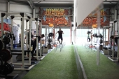 fitnessworx-gym-1