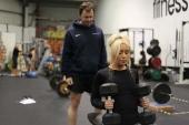 fitnessworx-gym-10
