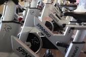 fitnessworx-gym-11