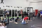 fitnessworx-gym-12