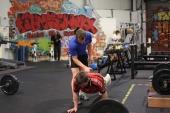 fitnessworx-gym-13