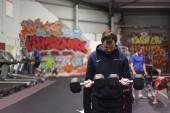 fitnessworx-gym-14
