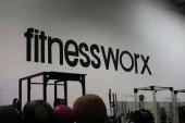 fitnessworx-gym-15