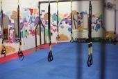 fitnessworx-gym-16
