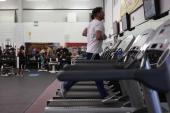 fitnessworx-gym-18