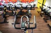 fitnessworx-gym-2