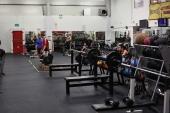 fitnessworx-gym-3