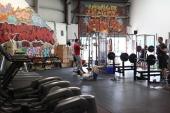 fitnessworx-gym-6