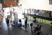 fitnessworx-gym-7