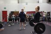 fitnessworx-gym-8