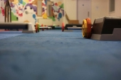 fitnessworx-gym-9