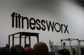 fitnessworx-gym-15