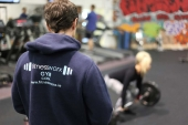 fitnessworx-gym-19