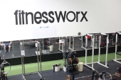fitnessworx-gym-4