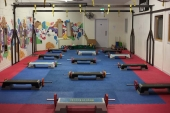 fitnessworx-gym-5